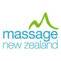 Member of Massage NZ