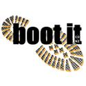 Bootit